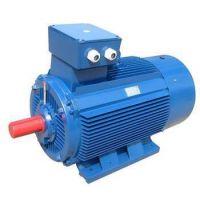 特价促销功率50W西门子电动机1FK7042-5AF71-1DG5
