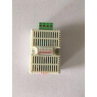 高性能温湿度传感器 温湿度模块 采集器 modbus协议RS485/232口