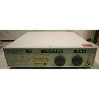 二手MSG-2041信号发生器日本黑目MSG-2041