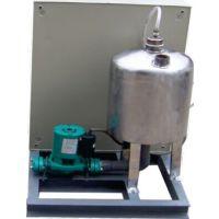 全国供应苏州菲洛克水箱自洁消毒器