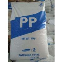 现货供应PP聚丙烯/韩国三星/BI432 pp塑胶原材料 化工原料