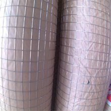 镀锌网方眼网 建筑网加工 钢丝网建筑网