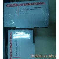 ETS1701-100-000+TFP100+保护套贺德克温度开关现货