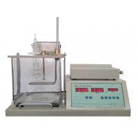 DP-AW-II 表面张力实验装置 型号:DP-AW-I