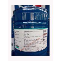 道康宁102F添加剂,道康宁消泡剂,道康宁消泡剂价格