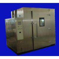 供应维修保养爱斯佩克 espec高低温试验机ERM、ELU系列(带二手回收)