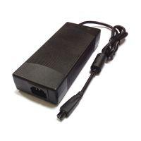 符合UL认证标准的67.2V2A锂电池充电器带PFC电路设计