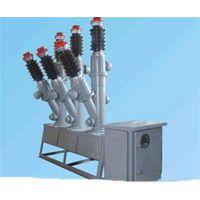 LW8-40.5、持久电气、LW8-40.5六氟化硫厂家