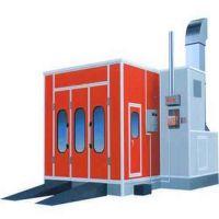 供应优质喷烤漆房 汽车喷烤漆房 汽车烤漆房 烤漆房