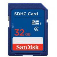 闪迪(SanDisk)三星128g内存卡s7储存高速tf卡microSD华为手机闪存卡class10