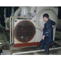 北京专业冷凝器清洗公司,清洗冷凝器具有丰富的清洗经验