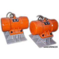 料仓溜槽防堵塞用振动防闭塞装置 天勤 LZF型仓壁振动器 仓壁振打器