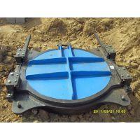 大流量污泥泵,内回流泵QJB-W15/12型