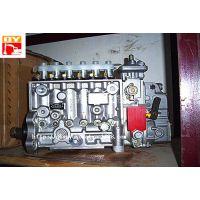 小松挖掘机配件PC300-7柴油泵