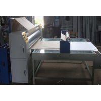 灜和热转印机   豪华滚筒转印机,瀛和大幅面热转印机