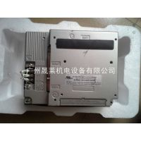 GP2300-LG41-24V 九成新现货,提供维修服务