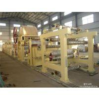 卫生纸机安装方法,东恒机械(图),卫生纸机产品分类