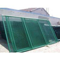 供青海护栏网和西宁公路护栏网及玉树铁路护栏网