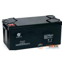 圣阳蓄电池SP12-200A