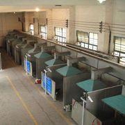 宝冶焊工培训中心培训手工电弧焊,二氧化碳气体保护焊,氩弧焊