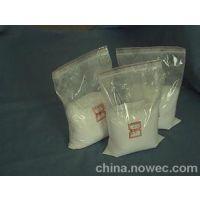 供应江苏 重质碳酸钙 山东 碳酸钙供应600目 白度95
