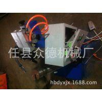 供应立式环缝自动焊机ZD-200L .自动止水螺杆电焊机.推荐产品
