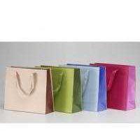 手提袋印刷,专业手提袋设计、印刷、制作15732674849