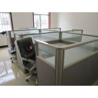 天津哪里有卖办公桌椅的/天津办公屏风报价-天津办公桌报价