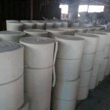 供应火龙陶瓷纤维针刺毯陶瓷纤维毯生产厂家