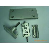 提供铝压铸加工