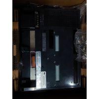 供应PFXGP4601TMD触摸屏正确的选择,详细资料