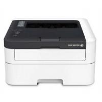 富士施乐A4幅面黑白激光打印机P268b/d/dw