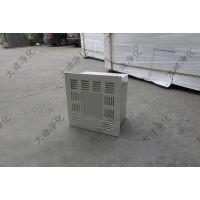 大峰科技 ZJ-600型/800型/1000型 吊顶式 (窗式) 千级自净器 喷漆净化器