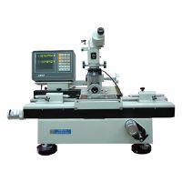 上光 影像型万能工具显微镜 19JD