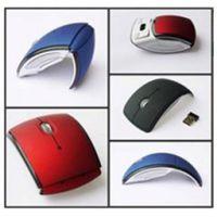 北京定制无线鼠标,礼品鼠标,光电鼠标批发