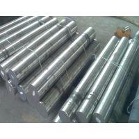 供应SKH53高速工具钢圆棒板材