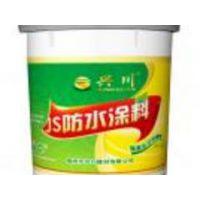 【厂家直销】福州高销量的水性防锈漆——福建水性防锈漆