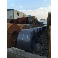 河南耐候钢厂家丨宝钢耐候钢总代理丨耐大气腐蚀钢板经销