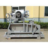 咖啡玉米加工机械,宁夏咖啡玉米,香来尔(已认证)