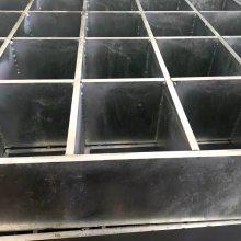山西钢格板钢格板销售13833832055