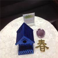 阳泉纳米电镀设备 长治博友纳米喷涂工艺加工厂 忻州绿色环保电镀技术转让