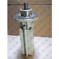 KTS-40-60-T2-G-N德国KONLL科诺螺杆泵KTS 25-38-T5-G-KB