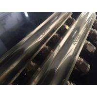 德国速热分集水器 铜 分水器的作用 武汉有哪些分水器品牌