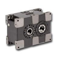 供应意大利 COLOMBO FILIPPETTI分割器,分度盘、离合器