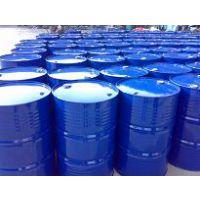 200钢桶、200L玻璃胶桶、200L油墨桶