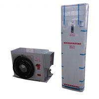 菏泽化工厂专用5匹海尔防爆空调机生产厂家直供价格