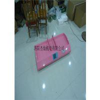 供应山东无锡杰灿JC-301型0-50kg超声波婴幼儿保健秤规格参数
