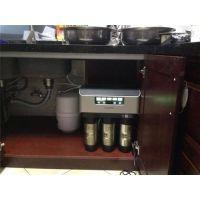 梅州净水机、婴母净水机、万达净水机