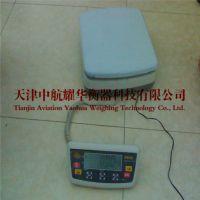 长期供应英展ALH-C电子计数称 天津电子称