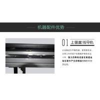 南京绘雅厂家直销2513背景墙瓷砖亚克力打印机
